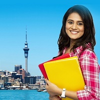 Overseas Placement in Dehradun