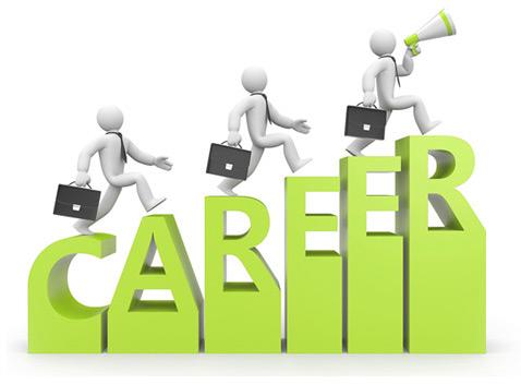Career Consultant in Aluva