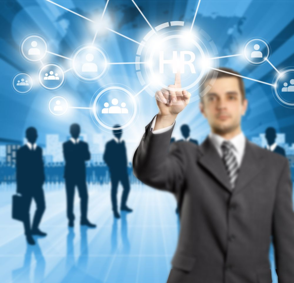 HR Consulting Services in Aluva