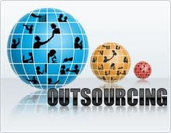 HR Outsourcing Services in Aluva