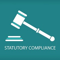 Statutory Compliance Services in Aluva