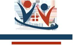 Sai Recruitment Solutions