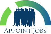 Appoint Jobs