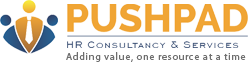 Pushpad HR Consultancy & Services