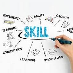 Corporate Training Services in Delhi