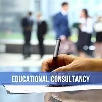 Educational Consultant in Delhi