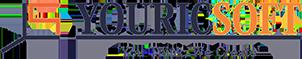 Youricsoft Pvt. Ltd.