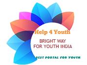 Help 4 Youth