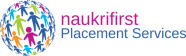 naukrifirst Placement Services