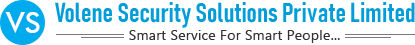 Volene Security Solutions Private Limited