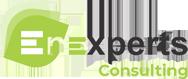 ENEXPERTS CONSULTING (OPC) PVT. LTD.