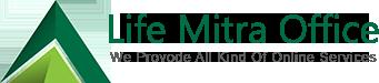 Life Mitra office