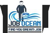JOB OCEAN