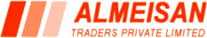 Almeisan Traders Private Limited