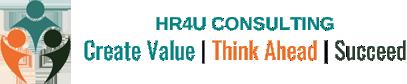 HR4U Consulting