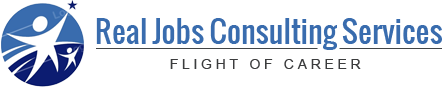 Real Jobs Consulting Services