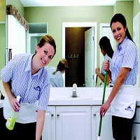 How to hire the ideal Housekeeping Staff Services
