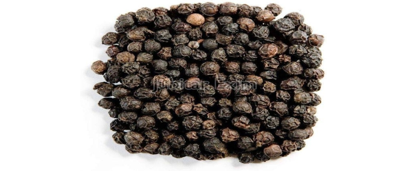 Black Pepper – Passing Wonderful Health Benefits for the Users