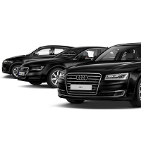 Few FAQ's for the Car Rental Services