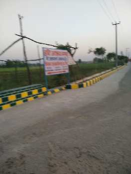 Commercial Lands and Plots for Sale – Find the Best Option in Haridwar