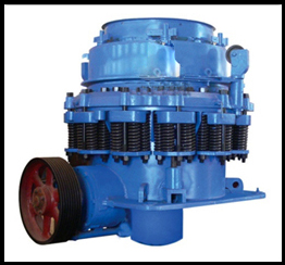Cone Crusher Manufacturers Jaipur- How this machine can increase your productivity