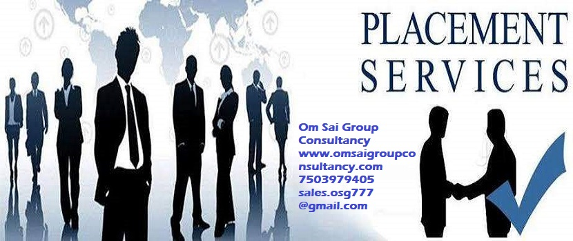 Why the use of Om Sai Group Consultancy worldwide business enterprise of record offerings