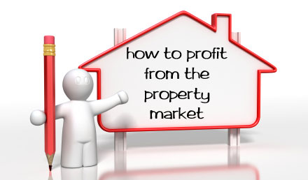 Real Estate Investors Guide Before Buying Property