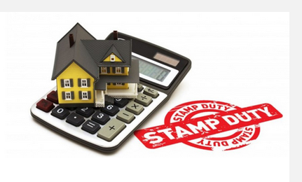 Stamp Duty Rates in Mumbai Increased By 1% on Properties