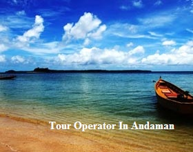 Make a memorable tour to Andaman by hiring the best tour operators