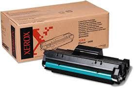 Types Of Toner Cartridge