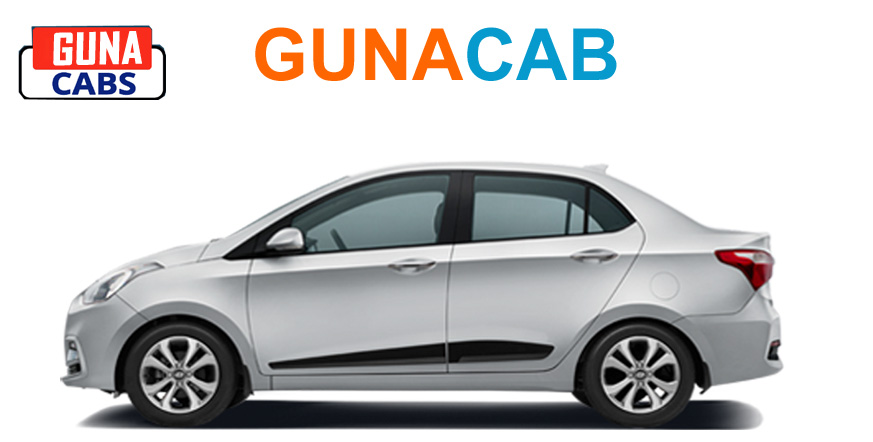 How to Attach Taxi With Gunacab
