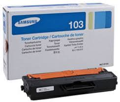 The Reasons to Choose Samsung Toner Cartridge