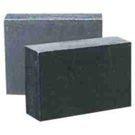 Carbon Bricks: Chemical Resistance, Types, & Technical Specifications