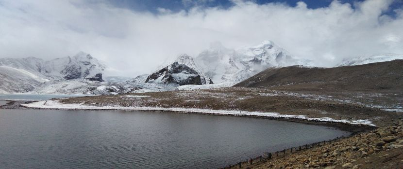 Reasons For Visiting Sikkim Before You Die