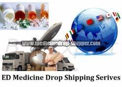 Interesting Facts about Online Medicines Buying, Shipping and Dropping Process