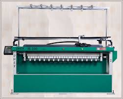 Guide To Buy Used Knitting Machine