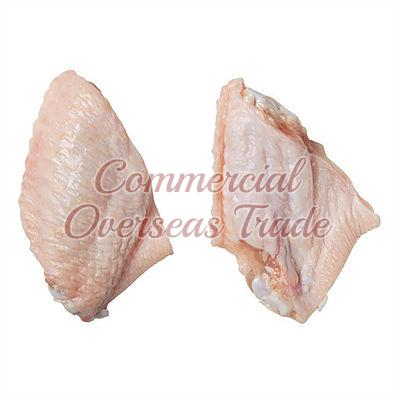 Health Benefits Of Frozen Chicken Wings – Are They Really Healthy?