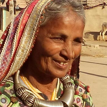Gujarat Tribal Vacation Package – Book to See the Real Traditional India