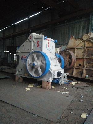Factors to Help Purchase the Right Jaw Crusher