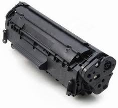 How to Choose Toner Cartridge?