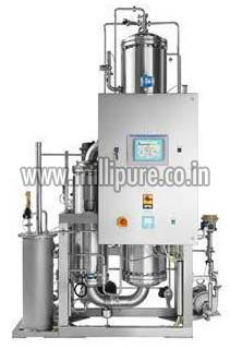 Important Details About Pure Steam Generators You Should Know