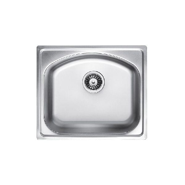 Important factors to consider before buying Stainless Steel Sinks