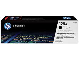 Toner cartridges in laser printers
