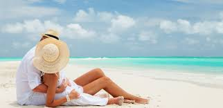 Check Out For The Best Honeymoon Package In Andaman