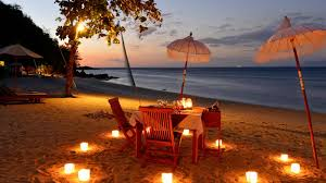 Andaman Island- The Best Honeymoon Destination