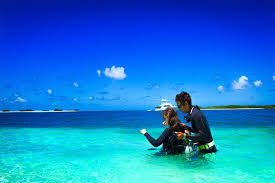 Give Married Life a Beautiful Start with Honeymoon Packages in Andaman