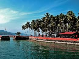 Discover Beauty of Nature with Tour Packages for Port Blair