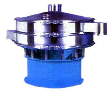 A Guide to Sieve Machine Manufacturers in India