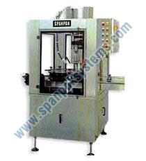 What Are The Benefits Of Capping Filling Machines?