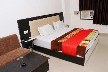 The Luxurious Hotels for sale in Haridwar
